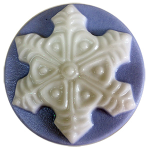 Winter WonderlandSoap